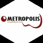https://bsz.hr/wp-content/uploads/2018/04/Metropolis-1-150x150.png