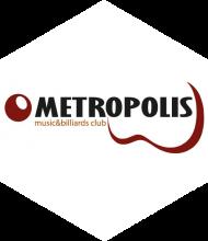 https://bsz.hr/wp-content/uploads/2018/04/Metropolis-1.png