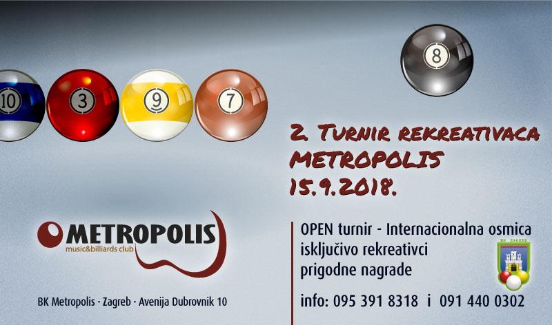 Metropolis-Turnir-rekreativaca finalno