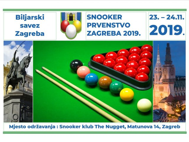 https://bsz.hr/wp-content/uploads/2019/11/Prvenstvo-Zagreba-640x480.jpg