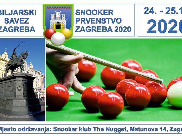 https://bsz.hr/wp-content/uploads/2020/10/prvenstvo-zagreba-snooker-640x480.png